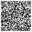 QR code with Rhonda Nasser D D S contacts