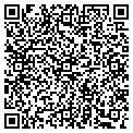 QR code with Agentlifecom LLC contacts