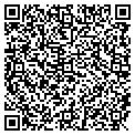 QR code with APL Logistics Warehouse contacts