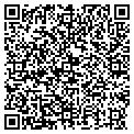 QR code with A P Utilities Inc contacts