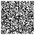 QR code with Galaxy Gate Systems contacts