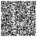 QR code with Orion Group International Inc contacts
