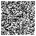 QR code with Velocity Trends contacts