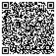 QR code with Blaise Gardens contacts