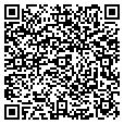 QR code with Landscape By Palmieri contacts