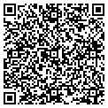 QR code with M C Medical Service contacts