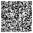 QR code with Internap contacts