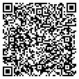 QR code with Christie Dental contacts