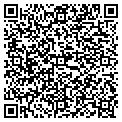 QR code with Ecomonic Opportunity Family contacts