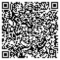 QR code with Carter Outdoor Advertising contacts