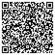 QR code with Gazebo Flowers contacts