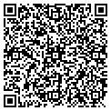 QR code with Dusseldorf On The Beach contacts