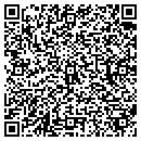QR code with Southwest Florida Ankle & Foot contacts