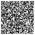 QR code with Tmp Huchson Global Resources contacts