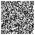 QR code with Bob's Tractor & Backhoe contacts