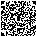 QR code with Head First Hair Design contacts
