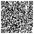 QR code with River Safaris Inc contacts