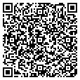 QR code with Stogies contacts