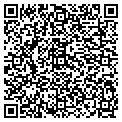 QR code with Impressions Enterprises Inc contacts