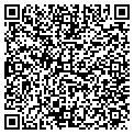 QR code with Zahn Engineering Inc contacts