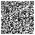 QR code with Aqua Air Systems contacts