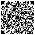 QR code with Schlotzskys Deli contacts