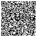 QR code with Richard's Barber Shop contacts
