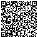 QR code with China Buffett contacts