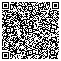 QR code with Bracehill Developments Corp contacts