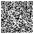 QR code with Allen's Mobil contacts