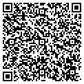 QR code with R D Express Pharmacy Inc contacts