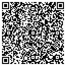 QR code with Gaebe Mullen Antonelli Esco contacts