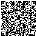 QR code with Sra/Paradyne Inc contacts