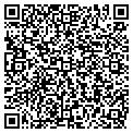 QR code with Jorgy's Restaurant contacts