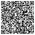 QR code with Sun Champion Corp contacts