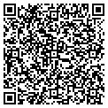 QR code with Town & Country Pest Control contacts