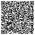 QR code with High Noon Investments LLC contacts