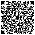 QR code with John Lynch Foundation contacts