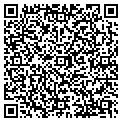 QR code with Tier Systems Inc contacts