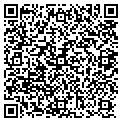 QR code with Delpeche Coin Laundry contacts