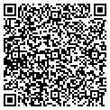 QR code with Codina Realty Service Intl contacts