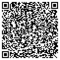 QR code with Adonai Delivery Service contacts