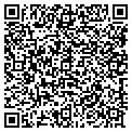 QR code with ACI Acry-Tech Coatings Inc contacts