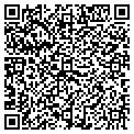 QR code with Charles Cherry & Assoc Inc contacts