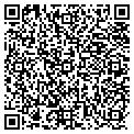 QR code with Abe's Auto Repair Inc contacts