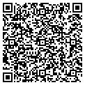 QR code with Chick-Fil-A contacts