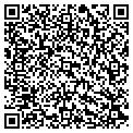 QR code with Spence Apfel Wood & Timber Co contacts