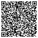 QR code with Mahogany Bay Apartments contacts