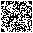QR code with A R Noble contacts