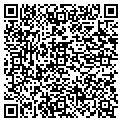 QR code with Tristan Towers Condominiums contacts